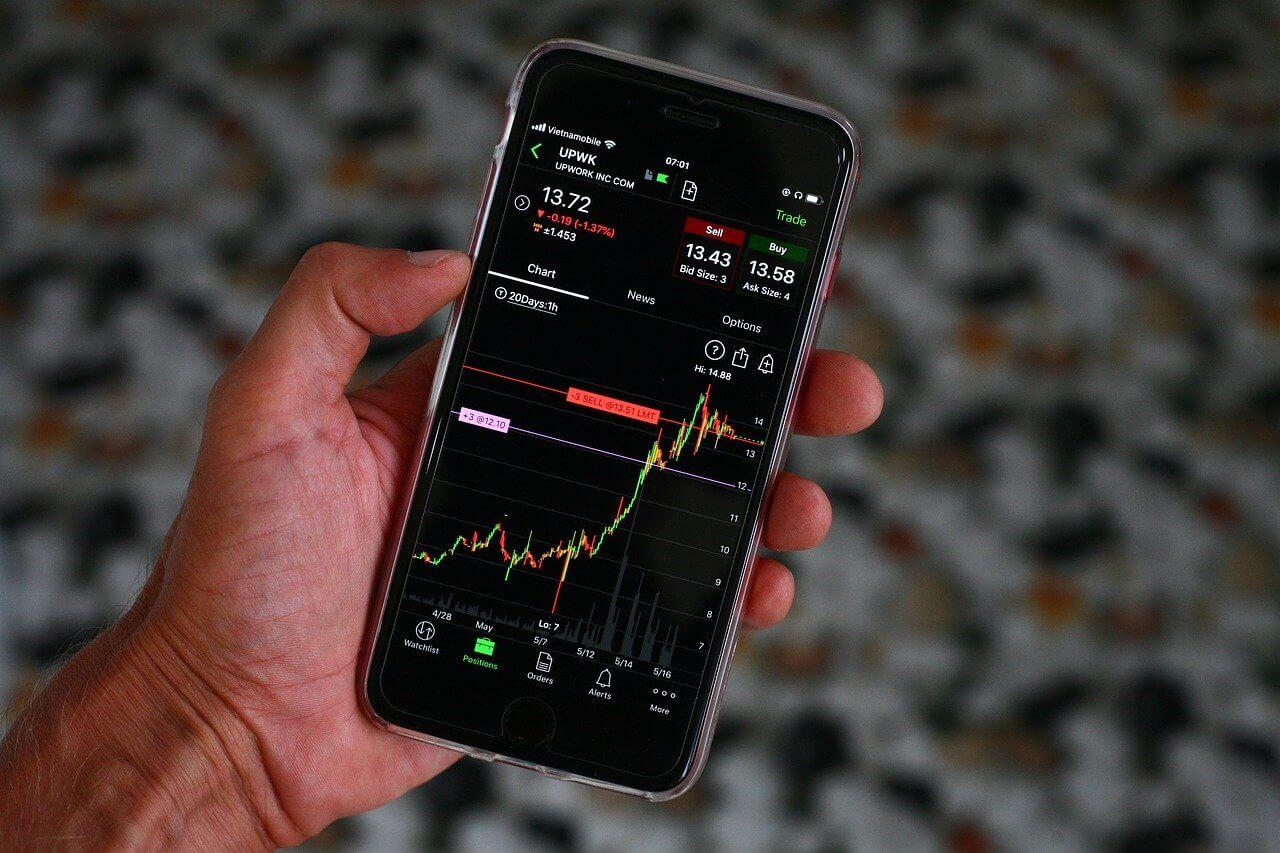 acciones-indices