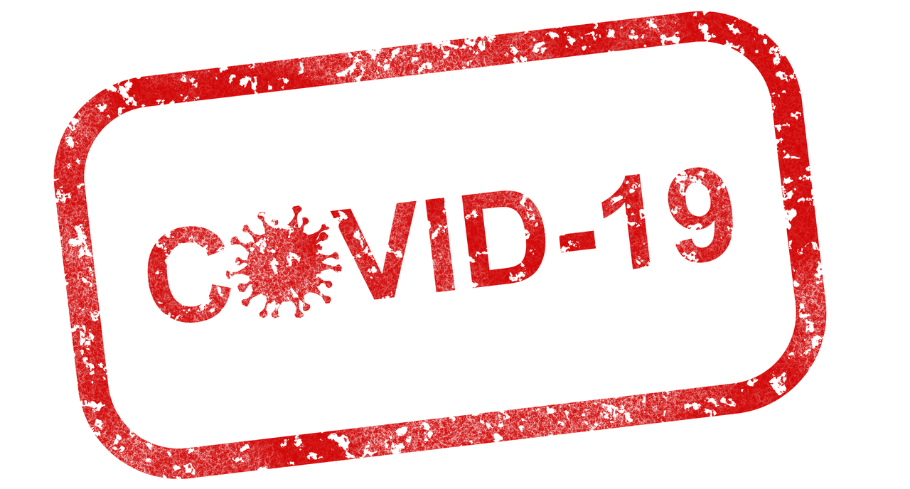 covid-19-impacto-financiero