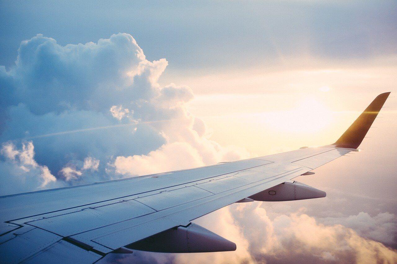 vuelos-europa