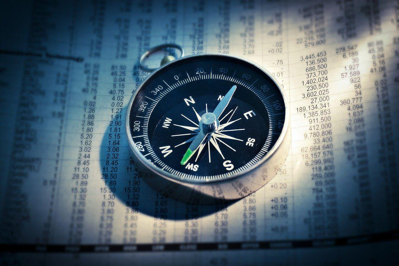 noticias-financieras-acciones