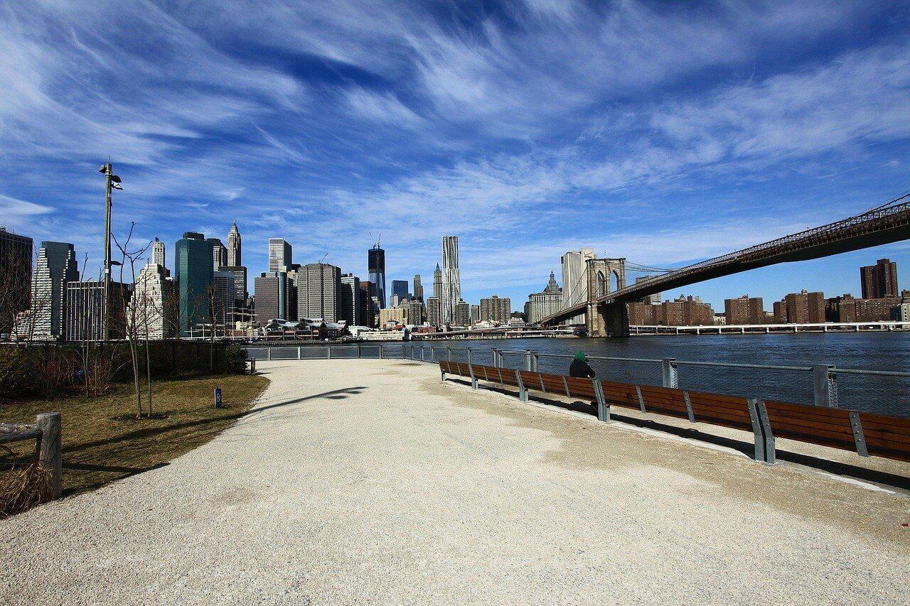 nueva-york-finanzas