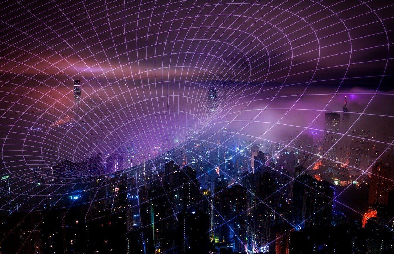 big-data-inversion