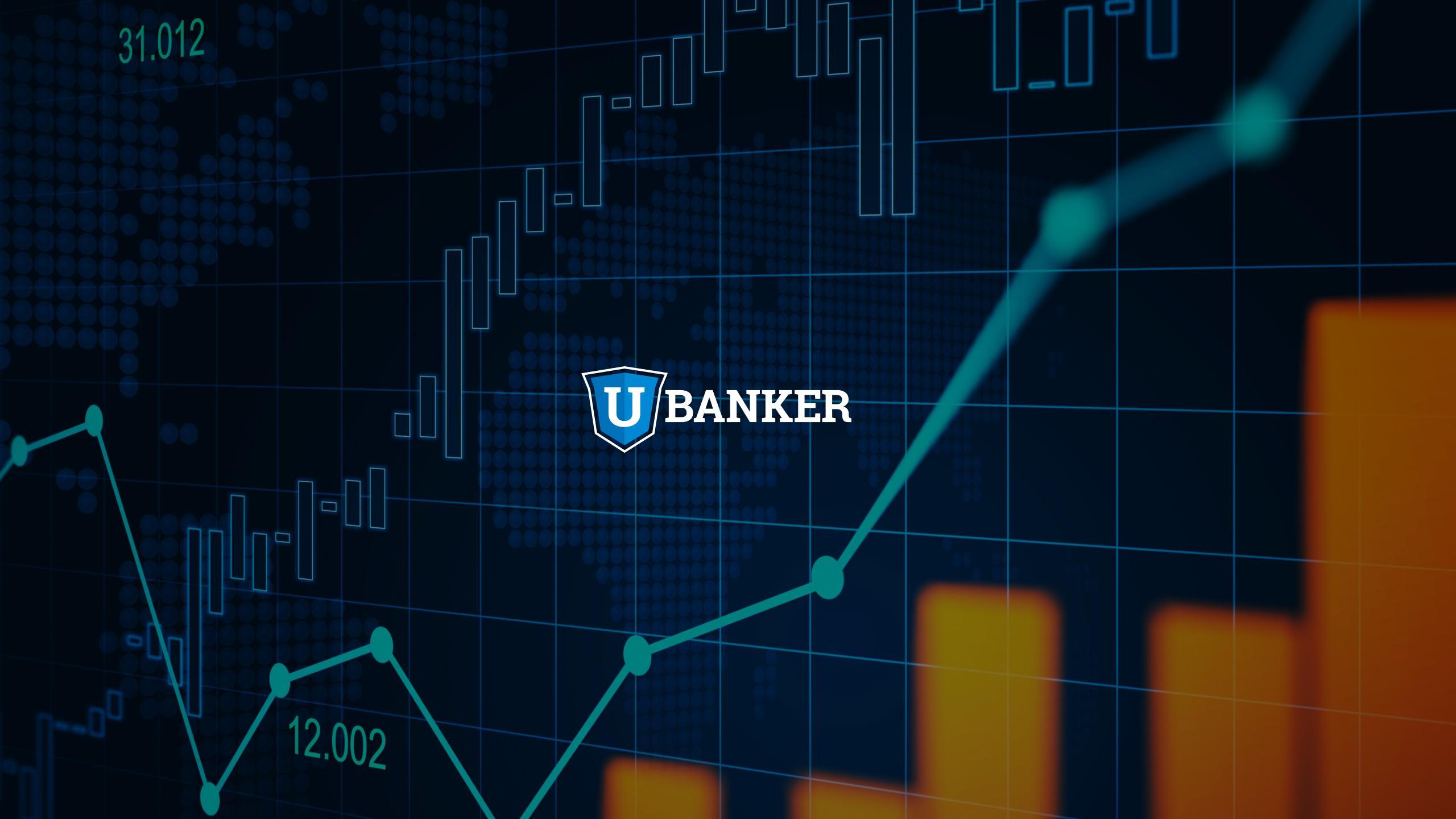 broker-ubanker