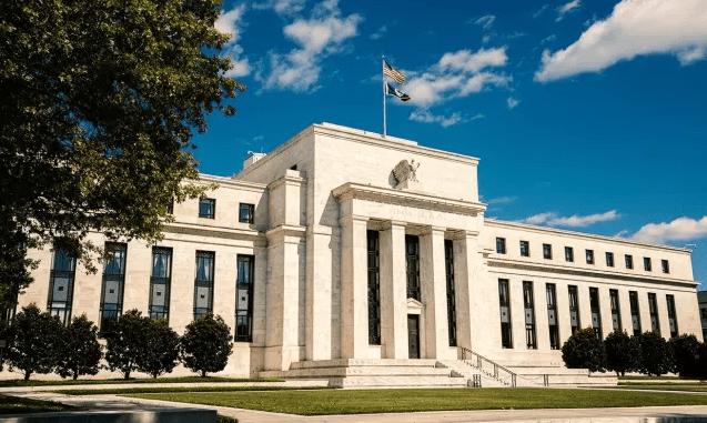 Fed revision de Ontega