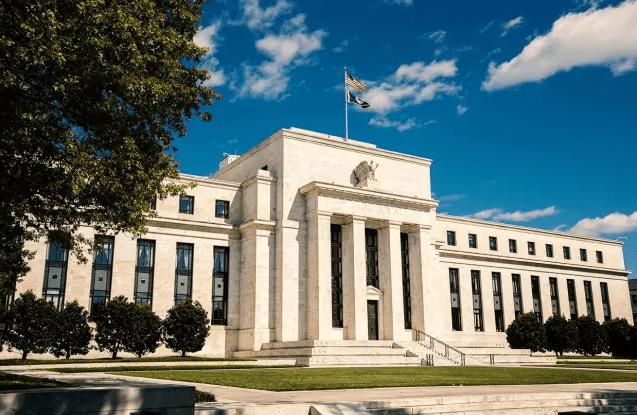 Fed revision de Ontega – Brokeropiniones.es