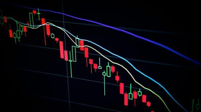 Las acciones mantienen ganancias - Dow Jones ha subido 400 puntos