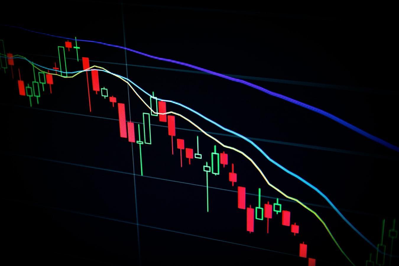 Las acciones mantienen ganancias – El Promedio Industrial Dow Jones subió 420 puntos | Brokeropiniones.es