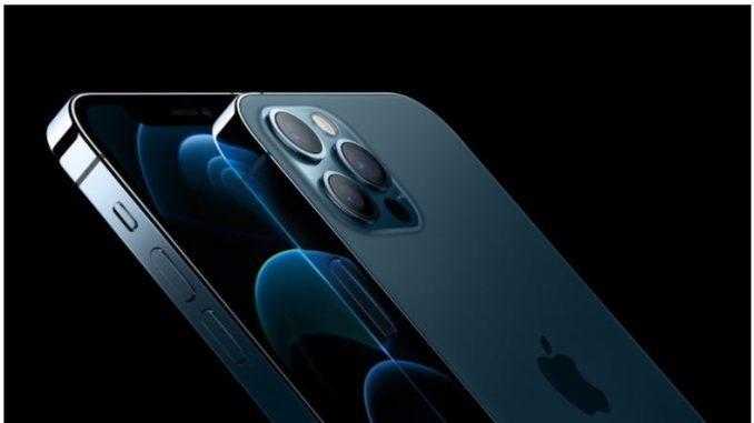 Se espera que Apple acapare el 35% del mercado global - Predicho por Ontega