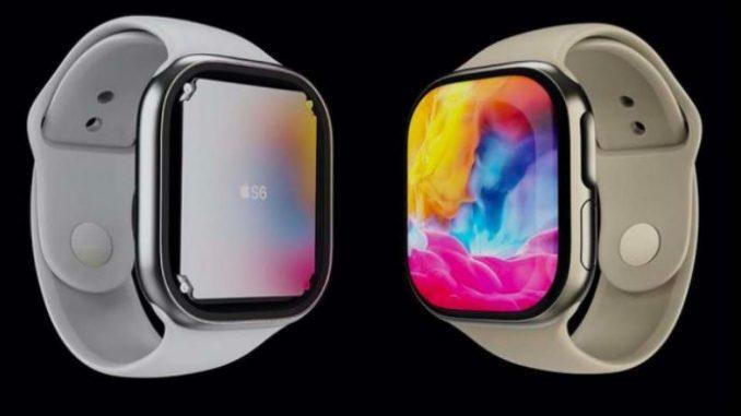 Ontega también señala que, Apple ha maximizado las ventas de dispositivos portátiles - Apple Watch