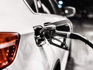 Precios del aceite, revision de XLNTrade