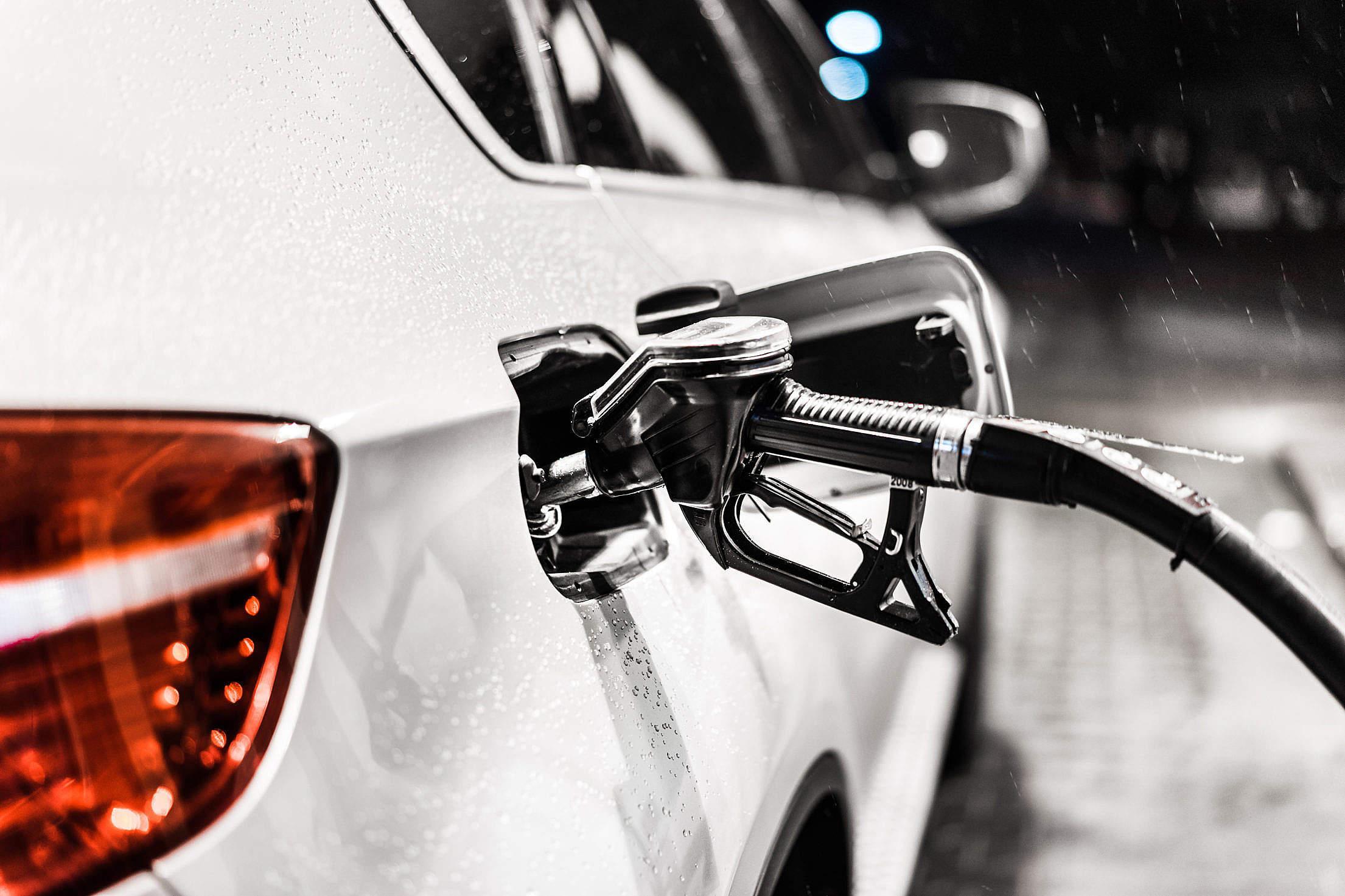Precios del aceite, revision de XLNTrade – Brokeropiniones.es