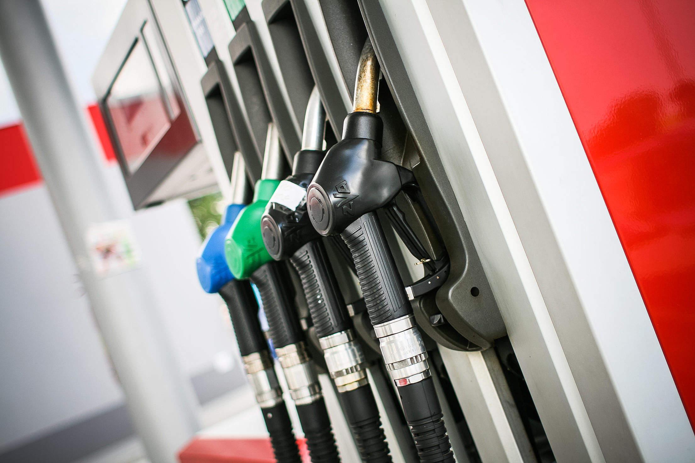 precios-del-aceite-revision-de-xlntrade-2
