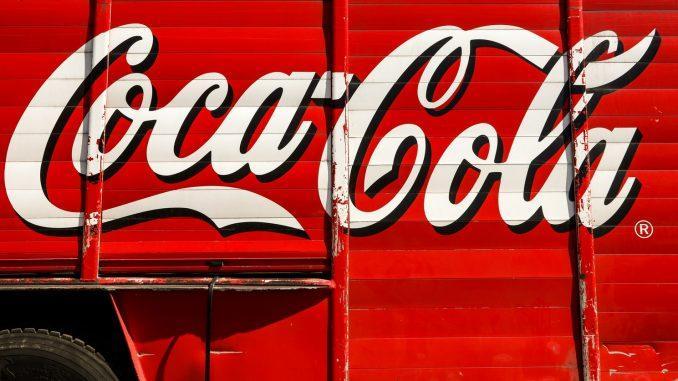 Coca Cola Revision de Ontega