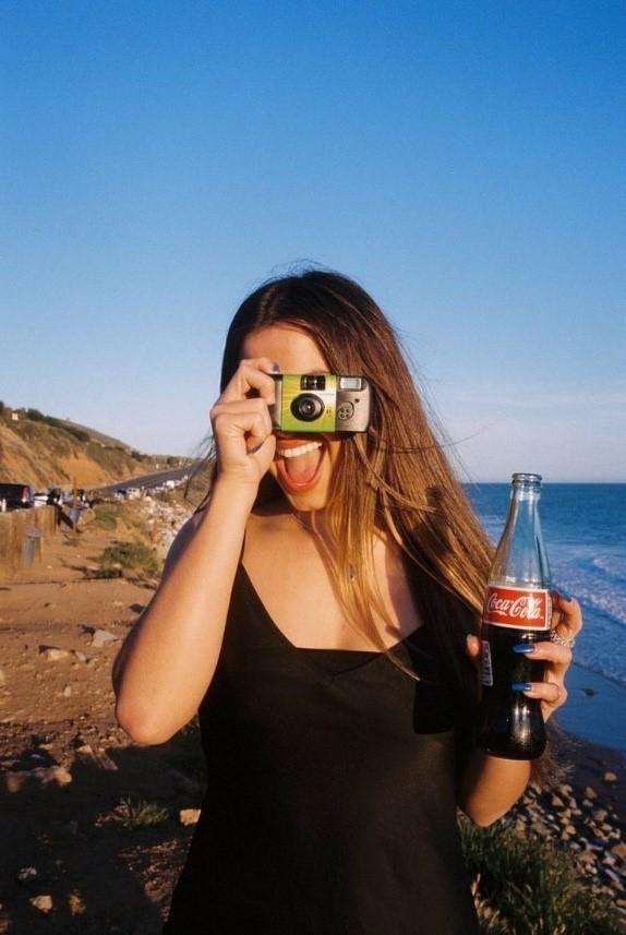 coca-cola-revision-de-ontega-2