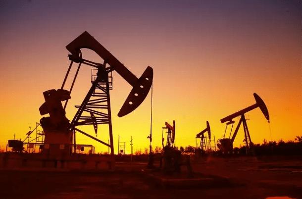 El mercado del petróleo – Brokeropiniones.es