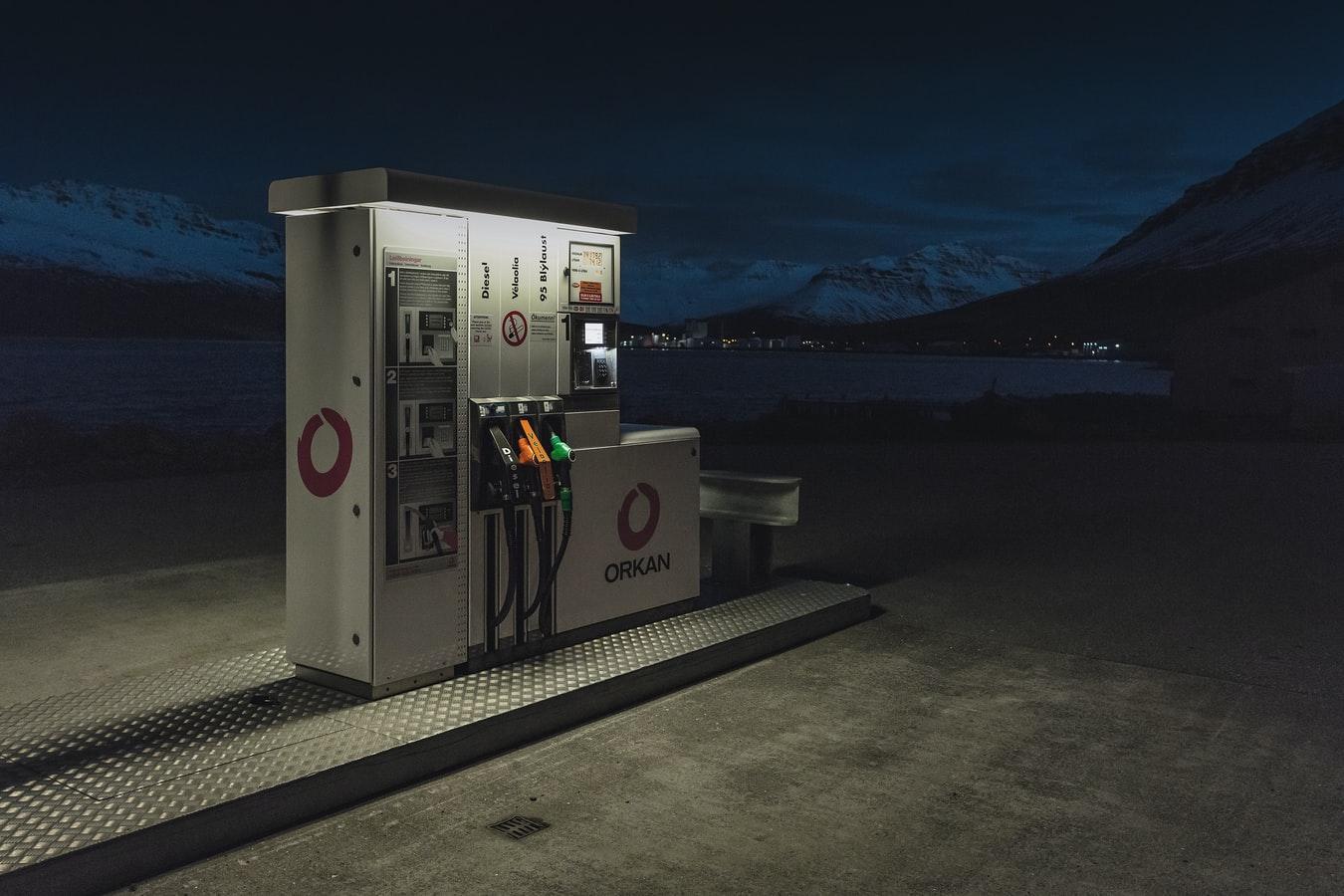 el-mercado-del-petróleo-2
