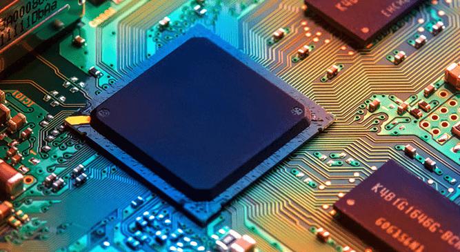 ¿Existe una escases de global de semiconductores?