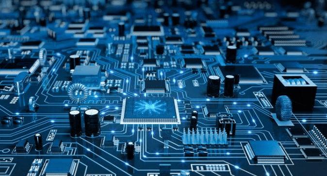 Escases de global de semiconductores 2