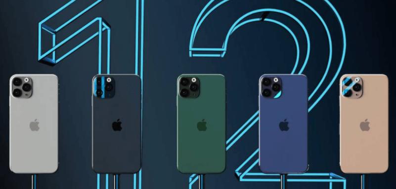 iPhone 12 Revision de Ontega – Brokeropiniones.es