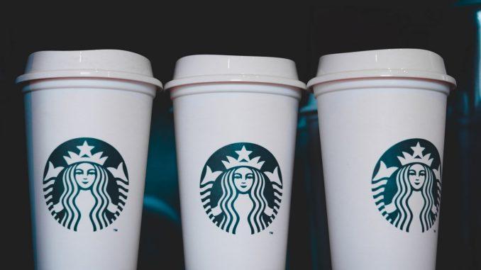 ¿Starbucks tiene futuro post pandémico? - Revision de XLNTrade