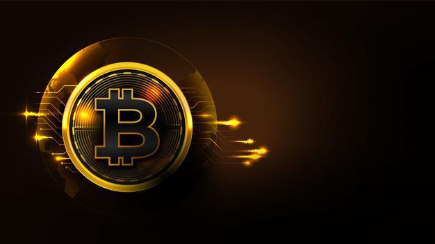 Se hunde el Bitcoin: ¿Se pinchó la burbuja o volverá a subir?