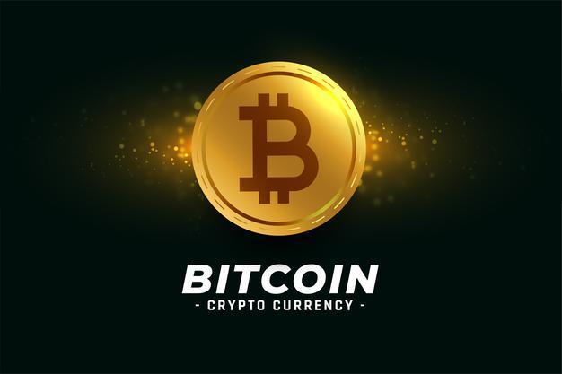 se-hunde-el-bitcoin-2