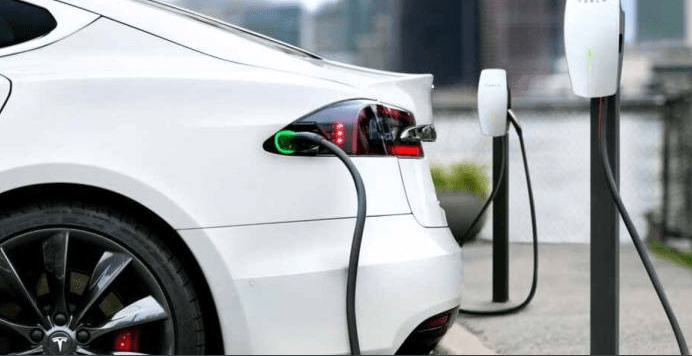 tesla-supercharger-2