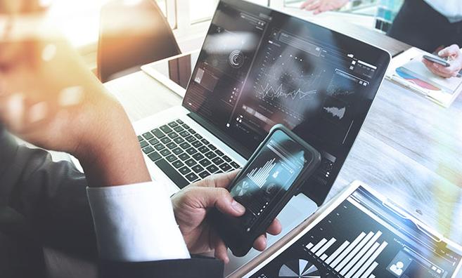 3 estrategias de inversión – Brokeropiniones.es
