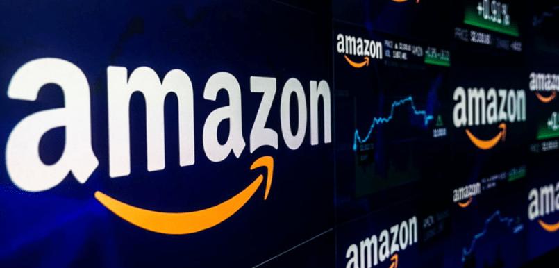 Amazon Invertir – Brokeropiniones.es