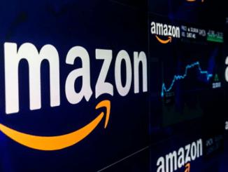 Amazon Invertir