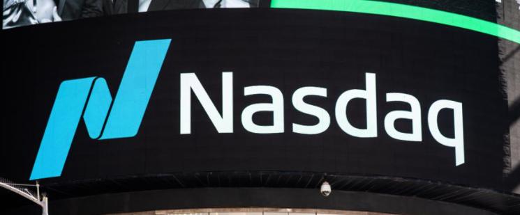 NASDAQ – Brokeropiniones.es