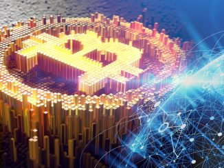 Coinbase/Bitcoin