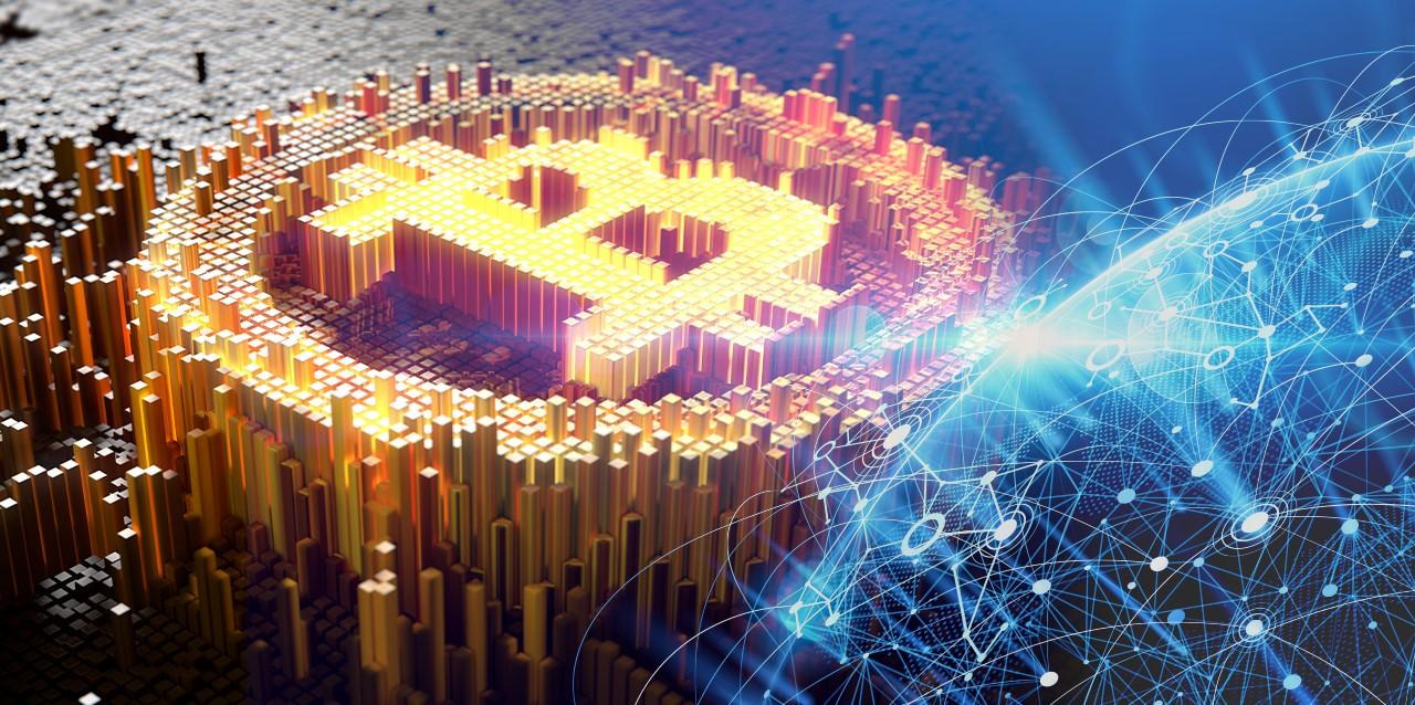Coinbase/Bitcoin – Brokeropiniones.es