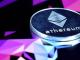 Top criptomoneda 2021 - Ethereum