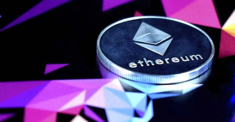 Top criptomoneda 2021 – Ethereum   Brokeropiniones.es
