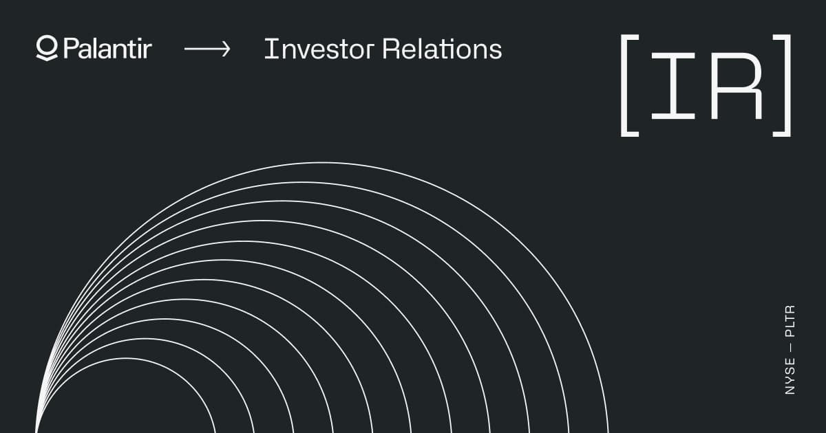 IA Stocks