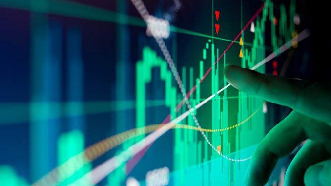 Las liquidaciones recientes del mercado