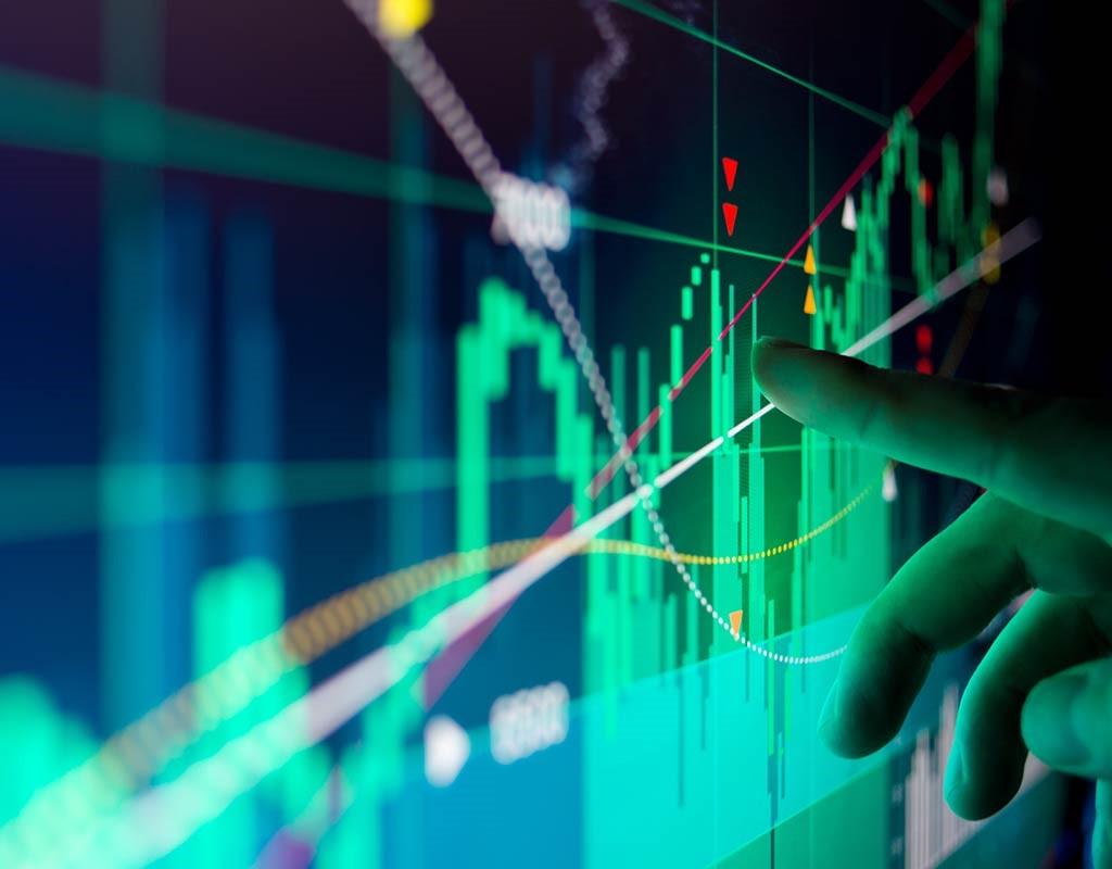 Las liquidaciones recientes del mercado – Brokeropiniones.es