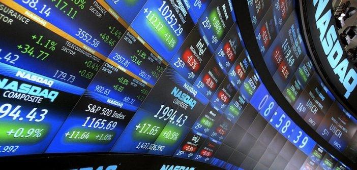 las-liquidaciones-recientes-del-mercado-2