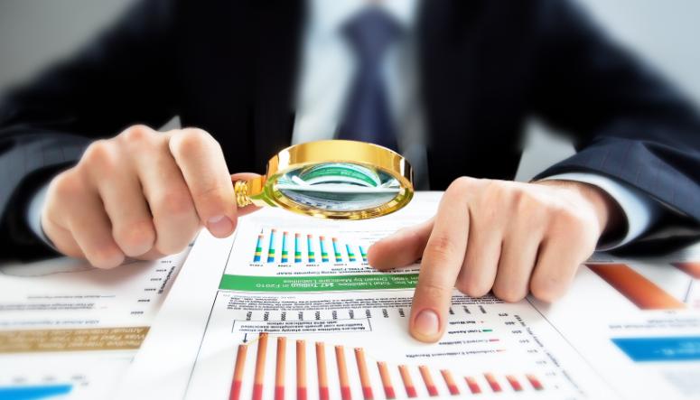 Los bonos a 10 años se están moviendo – Brokeropiniones.es